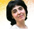 Wissenschaftliches personal arge bildungsmanagement wien for Studium soziologie nc