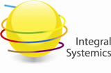 Integral Systemics